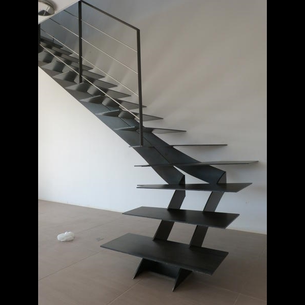 Dangle angle related keywords suggestions dangle angle - Escalier d angle piscine beton ...