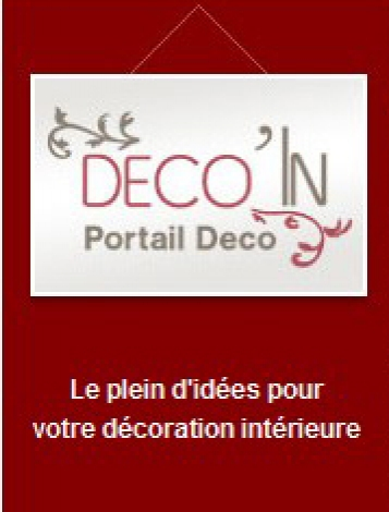 Déco'in (2009)