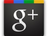 Google+ - Varela design