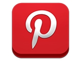 Pinterest - Varela design