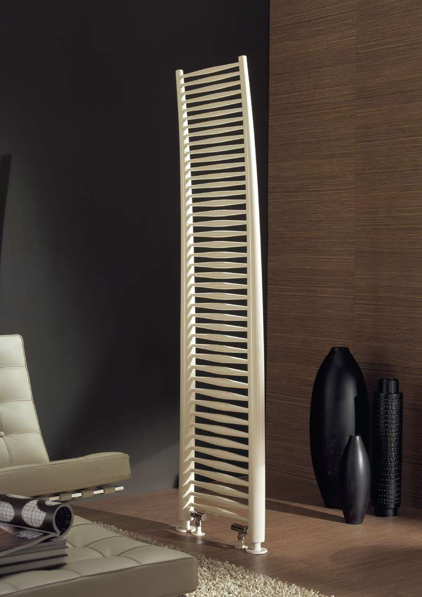 radiateur varela design. Black Bedroom Furniture Sets. Home Design Ideas