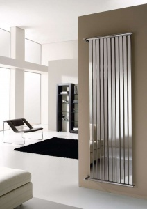 radiateur design chauffage central 801w 1200w varela design. Black Bedroom Furniture Sets. Home Design Ideas
