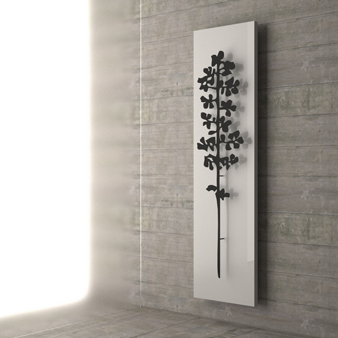 Radiateur design VD 2103-2 <p>K8 Nature Salice Power</p>