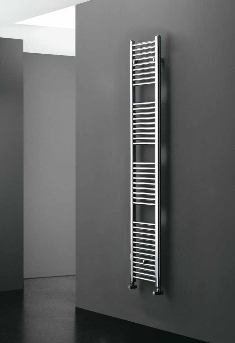 radiateur eau chaude hauteur 30 cm seche serviette largeur 30 cm. Black Bedroom Furniture Sets. Home Design Ideas