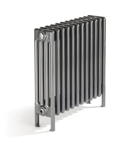 radiateur design vd 0720 varela design varela design. Black Bedroom Furniture Sets. Home Design Ideas