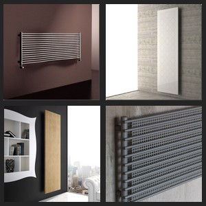 radiateur chauffage central tunisie radiateur eelctrique. Black Bedroom Furniture Sets. Home Design Ideas