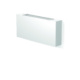 radiateur design <p>VERANO Wall-mounted STANDARD CN22</p>